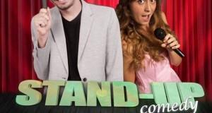 super-stand-up-comedy-british-pub