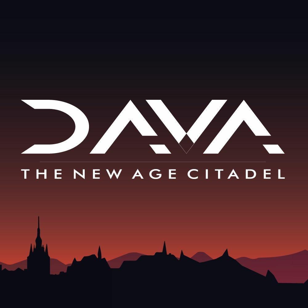 Dava Festival