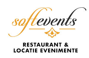 Soft Events