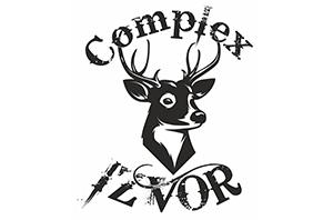 Complex Izvor