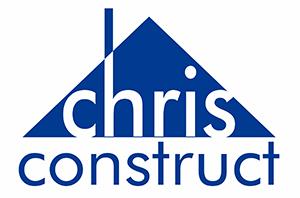 Chris Construct