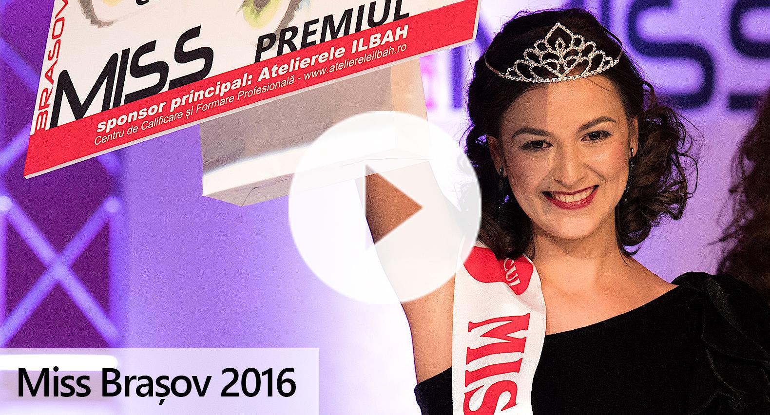 video_miss_brasov_2016