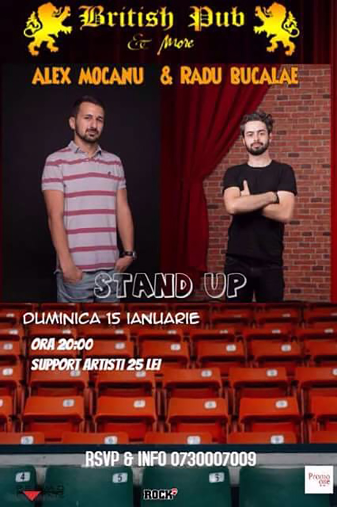 stand_up_comedy_british_pub_15_01_2017