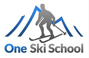 One Ski School