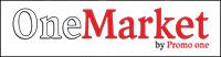 banner_onemarket