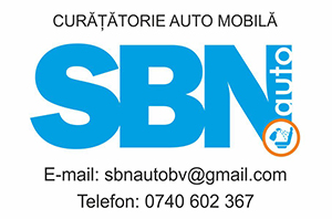 SBN Auto