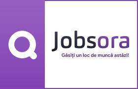 Locuri de muncă în Braşov